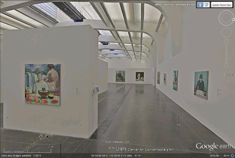 STREET VIEW : les musées en visite virtuelle - Page 6 Sans_t62