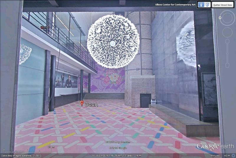 STREET VIEW : les musées en visite virtuelle - Page 6 Sans_t63