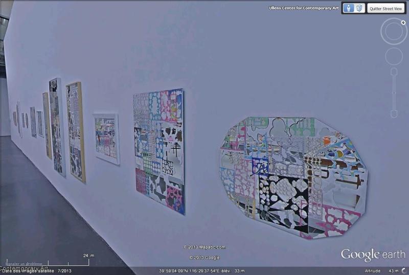 STREET VIEW : les musées en visite virtuelle - Page 6 Sans_t65
