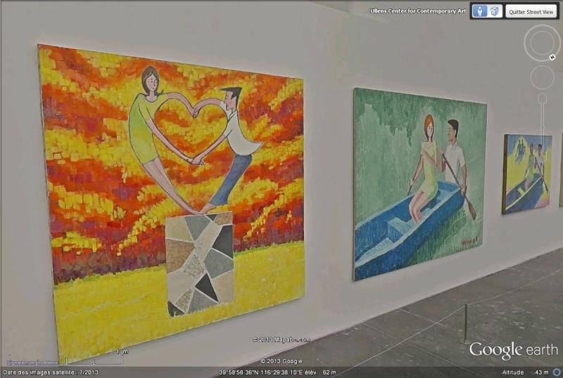 STREET VIEW : les musées en visite virtuelle - Page 6 Sans_t67
