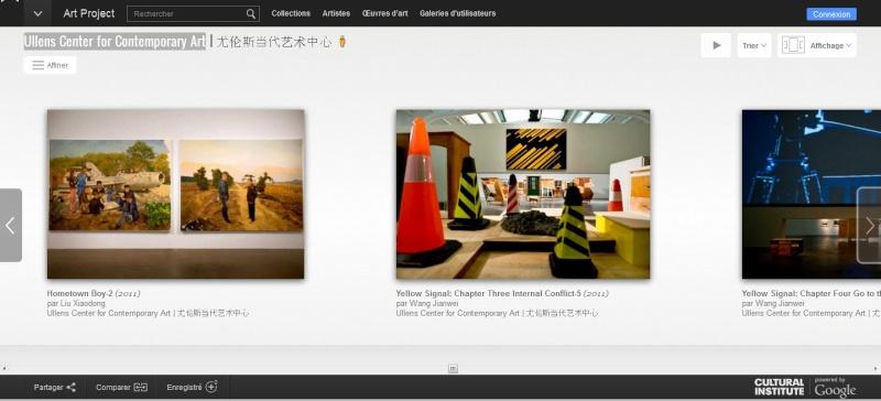 STREET VIEW : les musées en visite virtuelle - Page 6 Sans_t68
