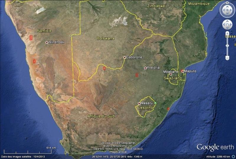 Mises à jour des photos aériennes et des images satellites. Sans_t72