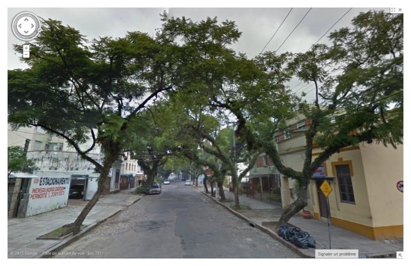 STREET VIEW : les cartes postales de Google Earth - Page 53 Sans_t86