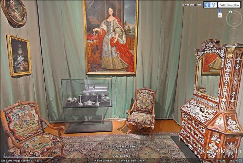 STREET VIEW : les musées en visite virtuelle - Page 6 Sans_t90
