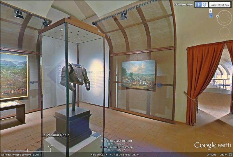 STREET VIEW : les musées en visite virtuelle - Page 6 Sans_t92