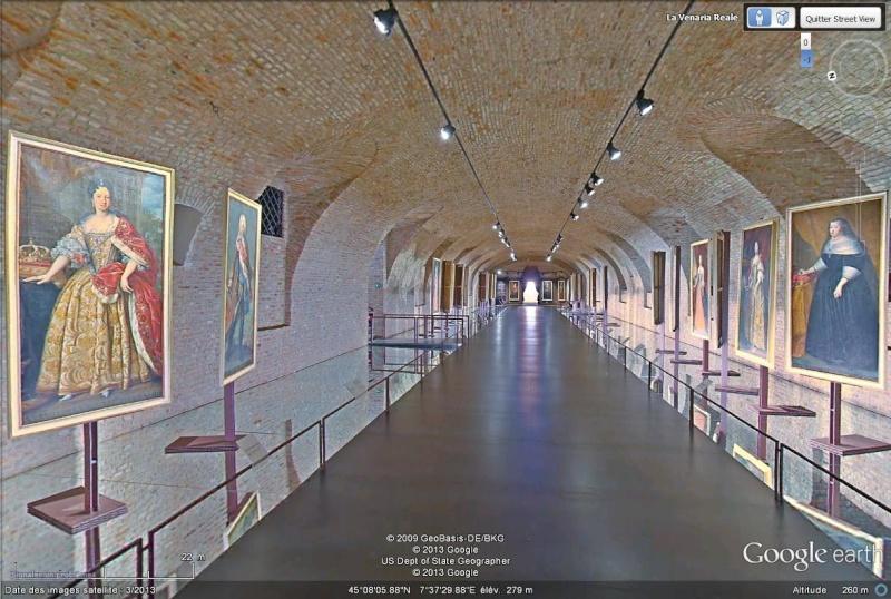 STREET VIEW : les musées en visite virtuelle - Page 6 Sans_t93