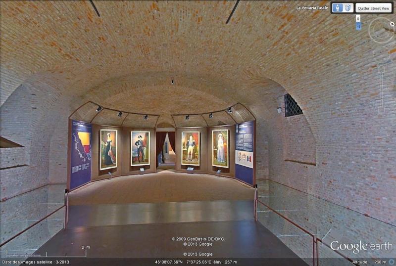 STREET VIEW : les musées en visite virtuelle - Page 6 Sans_t94