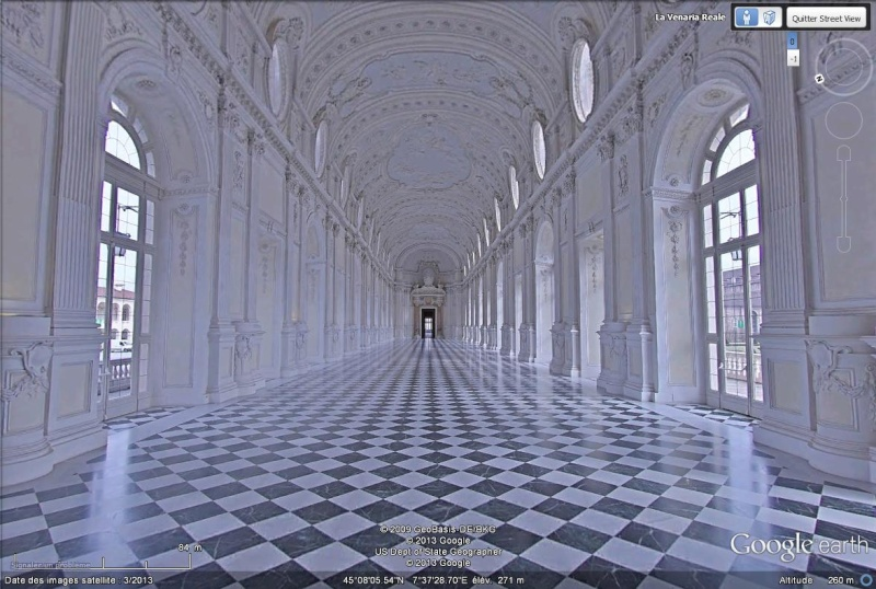 STREET VIEW : les musées en visite virtuelle - Page 6 Sans_t95