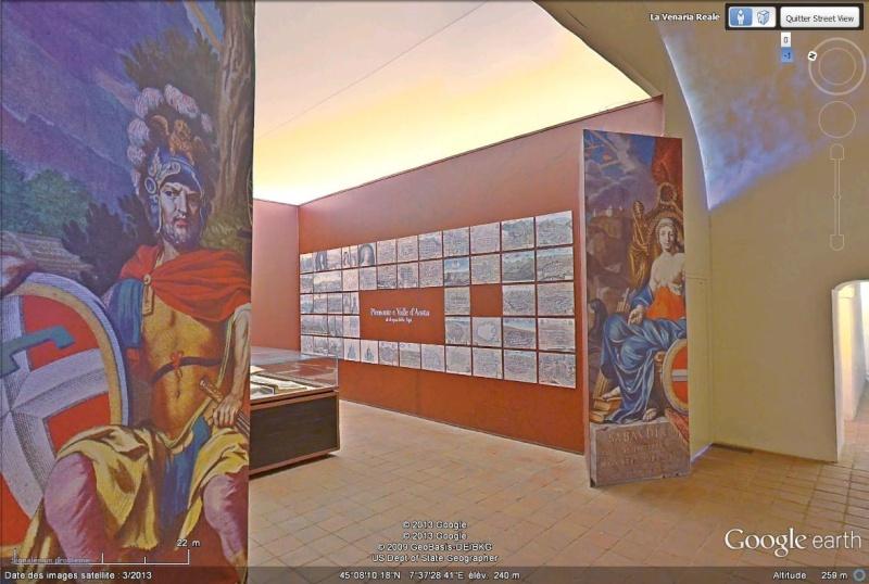 STREET VIEW : les musées en visite virtuelle - Page 6 Sans_t99