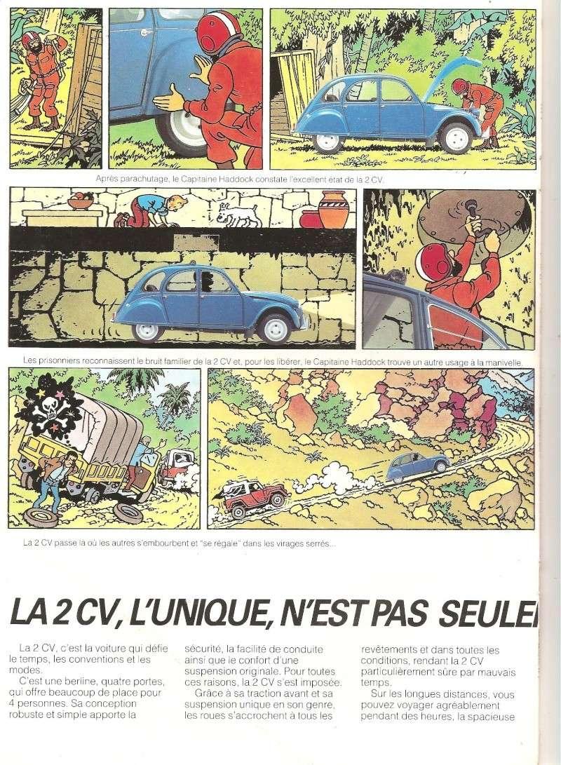 Les bicylindres (2cv, Dyane, AMI 6et 8, Méhari.....) 2_cv_a11
