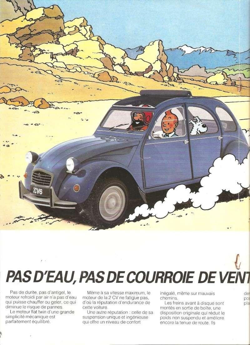 Les bicylindres (2cv, Dyane, AMI 6et 8, Méhari.....) 2_cv_a13