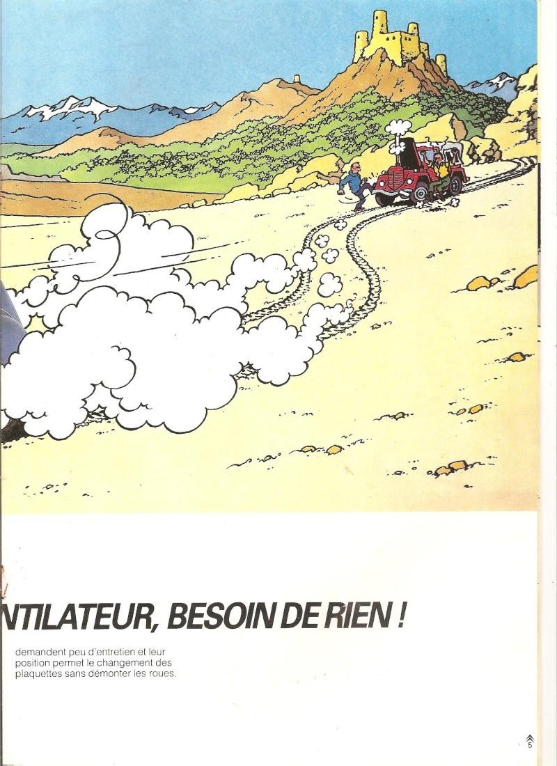 Les bicylindres (2cv, Dyane, AMI 6et 8, Méhari.....) 2_cv_a14