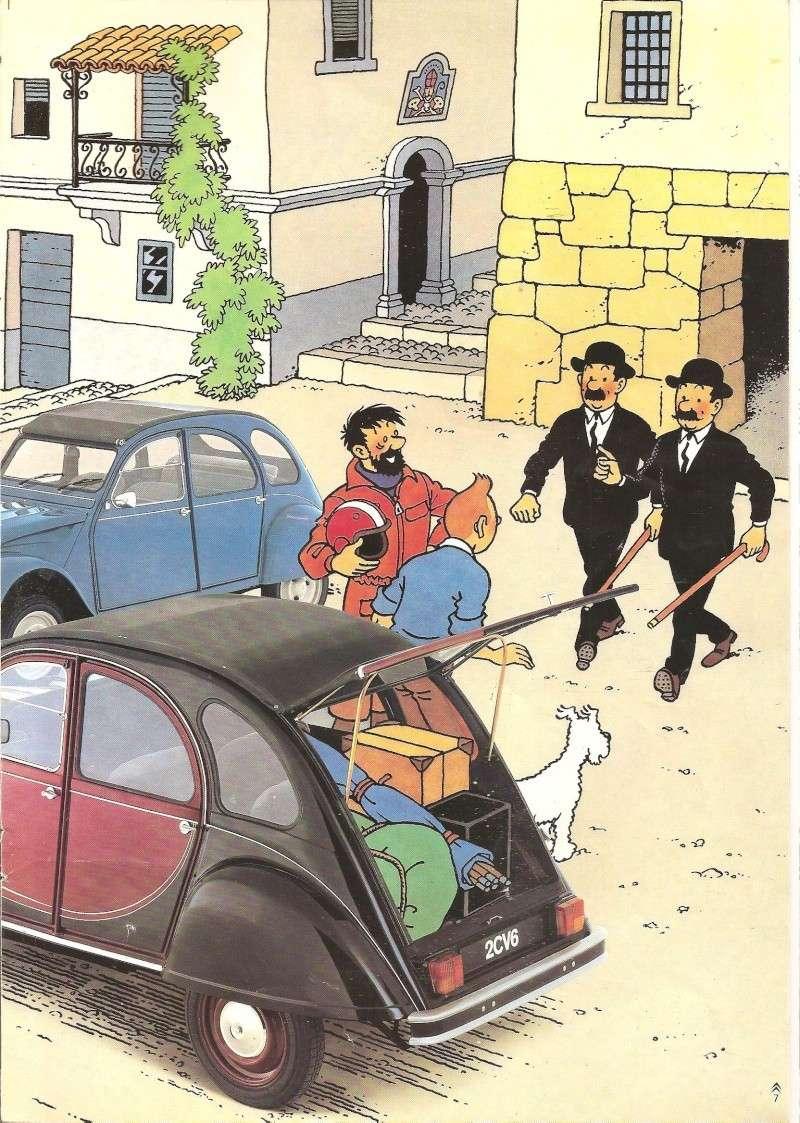 Les bicylindres (2cv, Dyane, AMI 6et 8, Méhari.....) 2_cv_a18