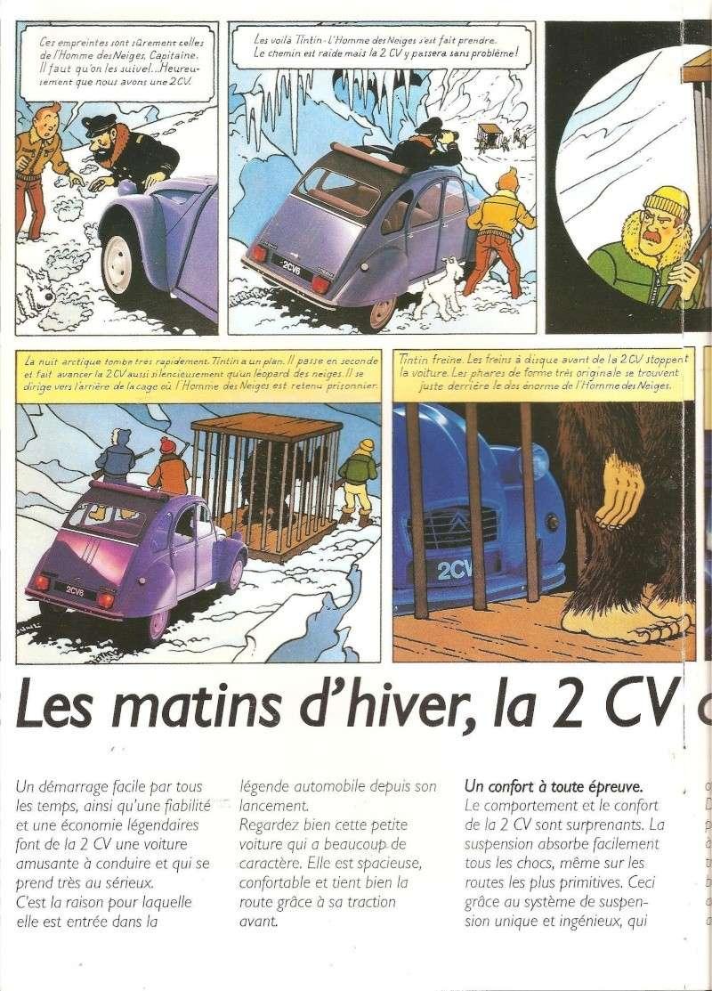 Les bicylindres (2cv, Dyane, AMI 6et 8, Méhari.....) 2_cv_a19