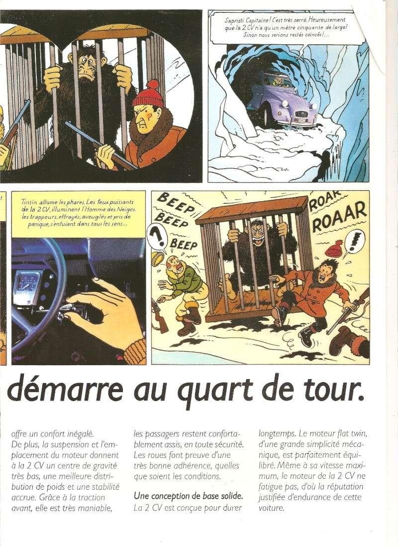 Les bicylindres (2cv, Dyane, AMI 6et 8, Méhari.....) 2_cv_a20