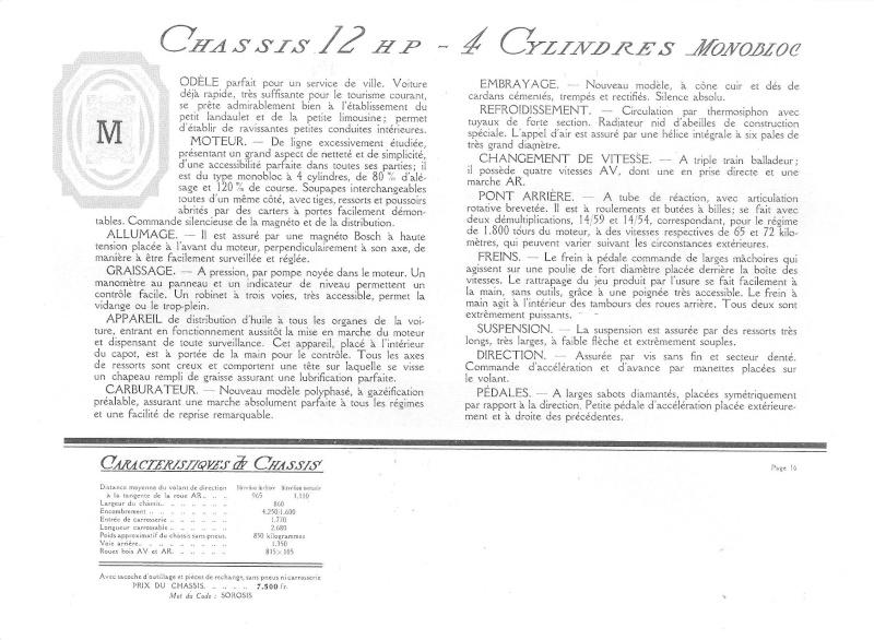 Pub , catalogues et livres sur BERLIET Berlie34