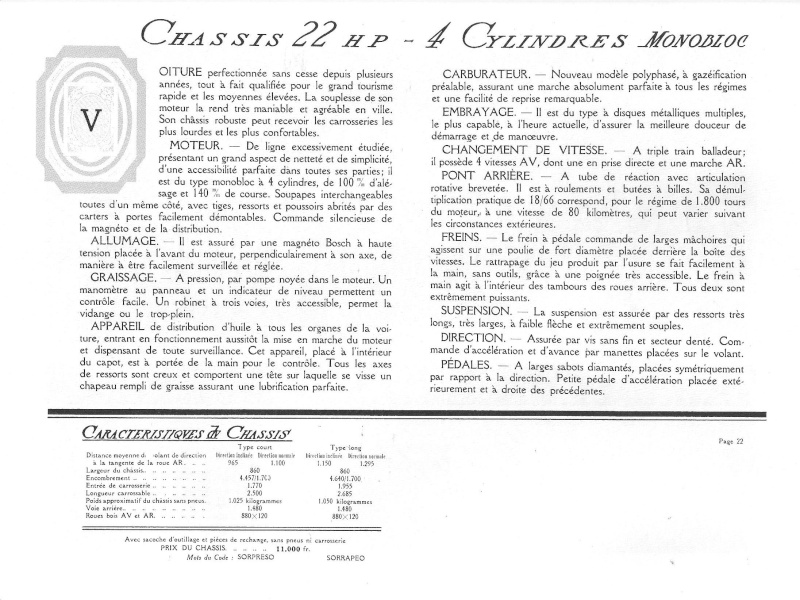 Pub , catalogues et livres sur BERLIET Berlie39