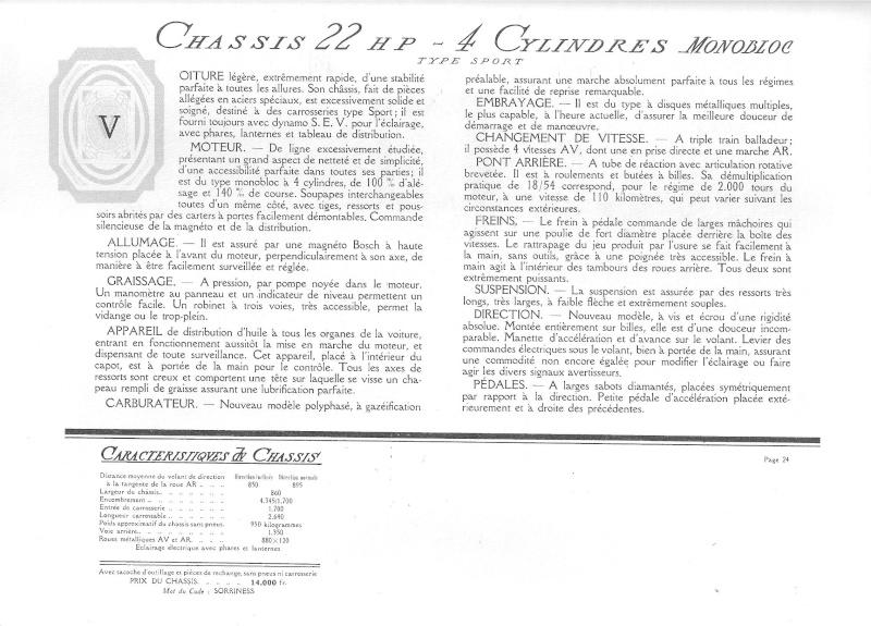 Pub , catalogues et livres sur BERLIET Berlie42