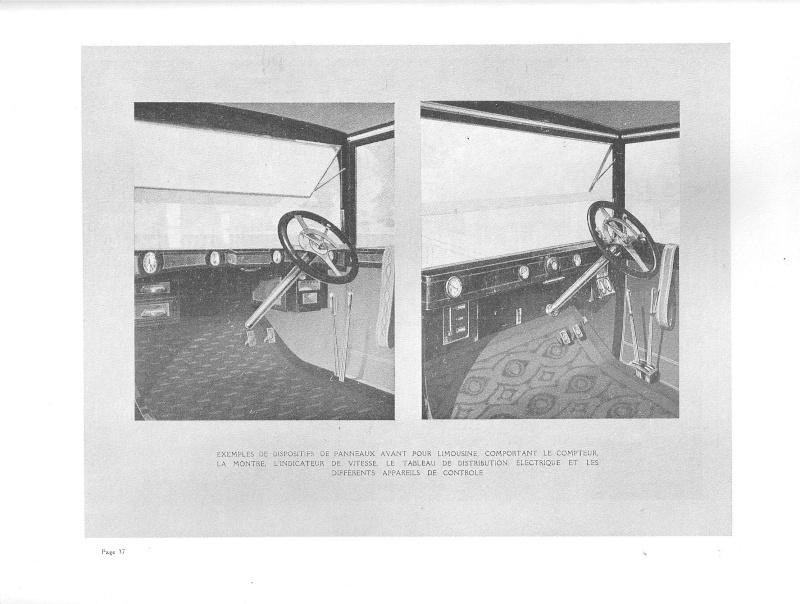 Pub , catalogues et livres sur BERLIET Berlie54