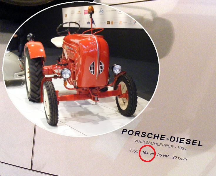 Autoworld - PORSCHE / From Electric to Electric  - Page 3 Capt1119