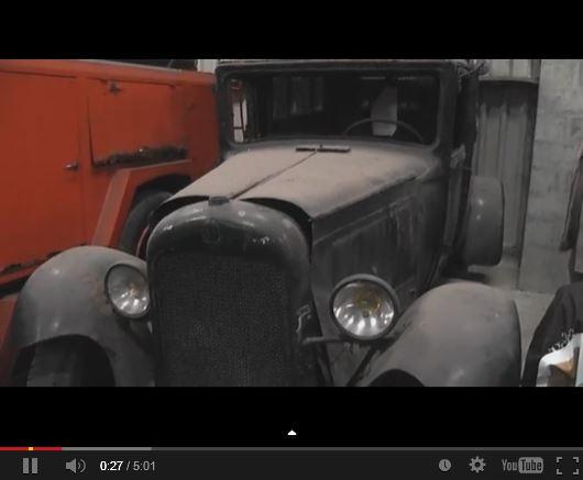 Des camions pas courants Captu689