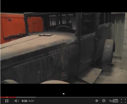 Des camions pas courants Captu690