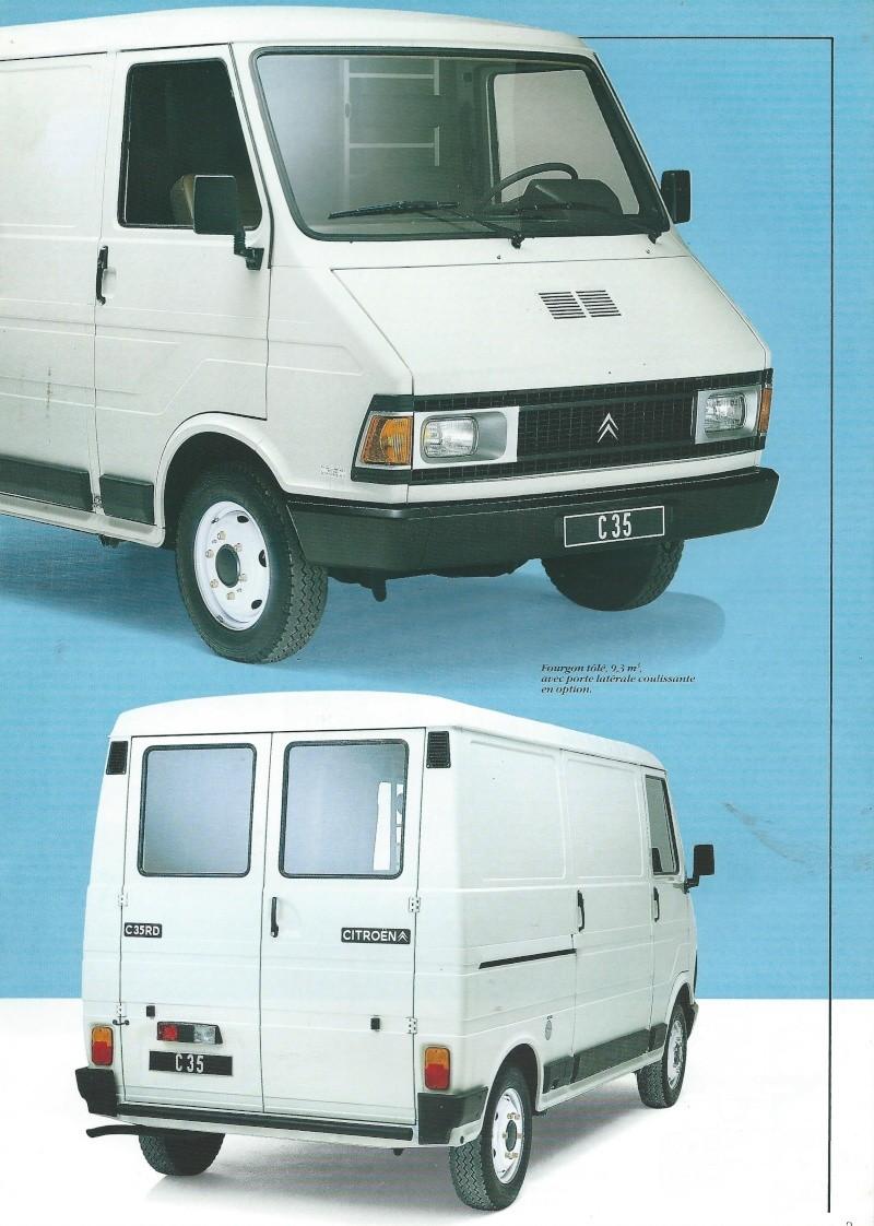 C 35 Citro114