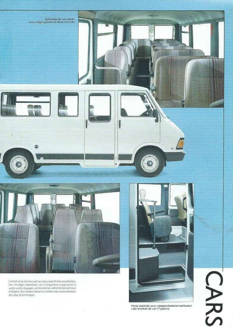 C 35 Citro122