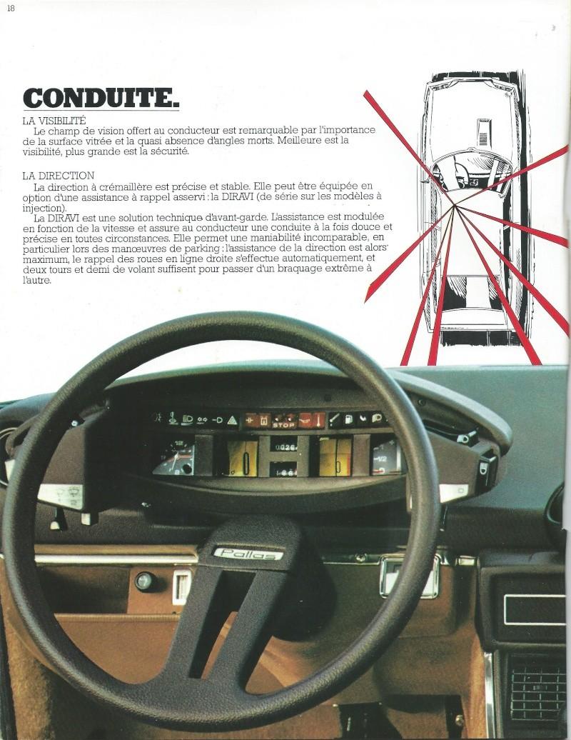 les YOUNGTIMERS (Citroën récentes: AX, BX , CX , XM....) Citro145
