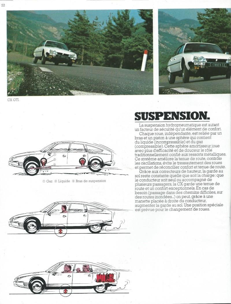 les YOUNGTIMERS (Citroën récentes: AX, BX , CX , XM....) Citro149