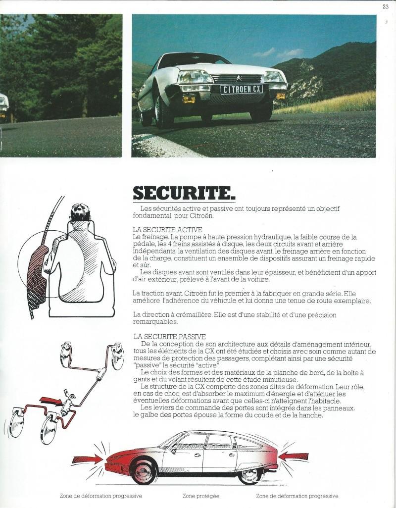 les YOUNGTIMERS (Citroën récentes: AX, BX , CX , XM....) Citro150