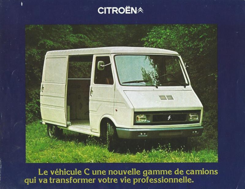 C 35 Citroe78