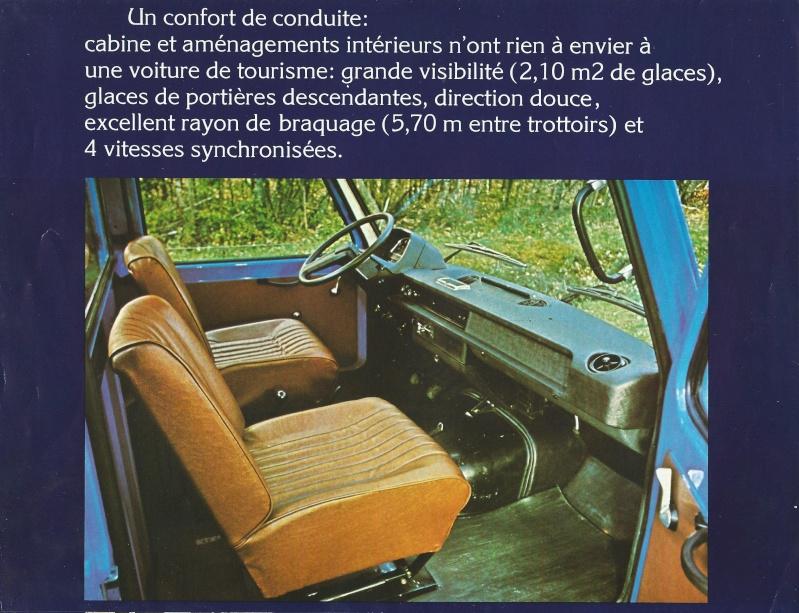 C 35 Citroe80