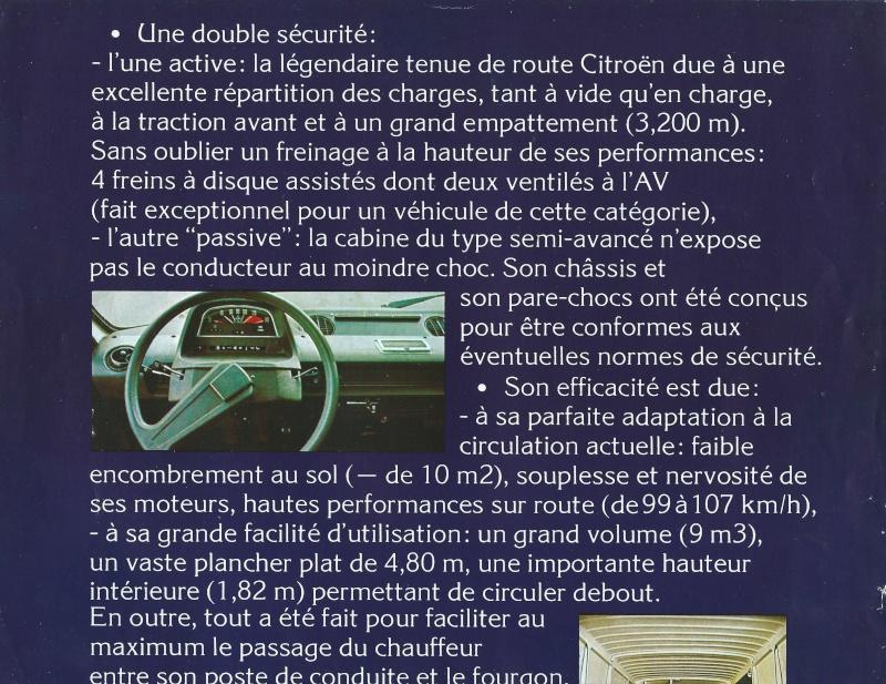 C 35 Citroe81
