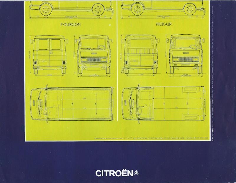 C 35 Citroe83