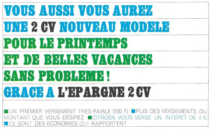 Les bicylindres (2cv, Dyane, AMI 6et 8, Méhari.....) Citroe88