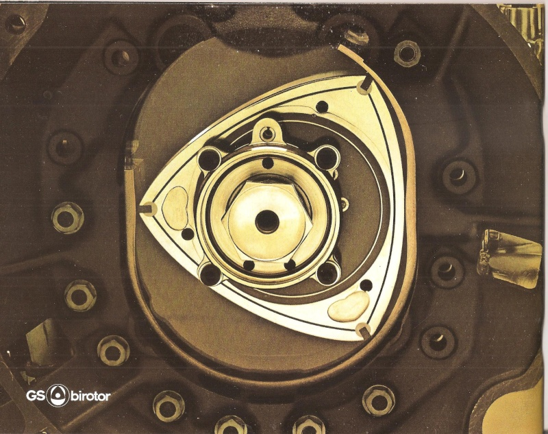 Les 4 cylindres à plat et rotatif (GS, GSA, AXEL....)  Gs_bir12