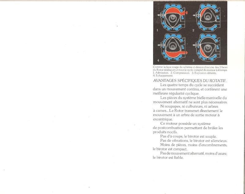 Les 4 cylindres à plat et rotatif (GS, GSA, AXEL....)  Gs_bir15