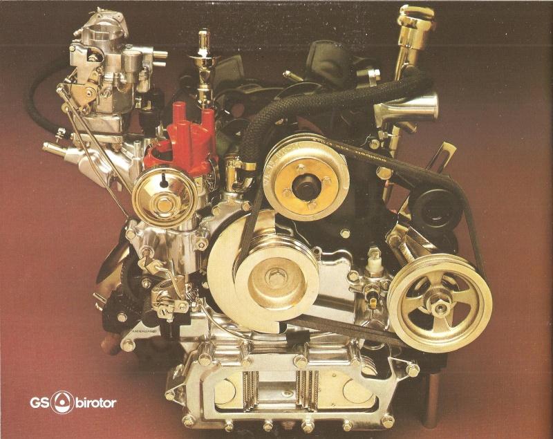 Les 4 cylindres à plat et rotatif (GS, GSA, AXEL....)  Gs_bir16