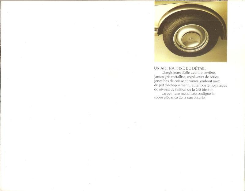 Les 4 cylindres à plat et rotatif (GS, GSA, AXEL....)  Gs_bir26