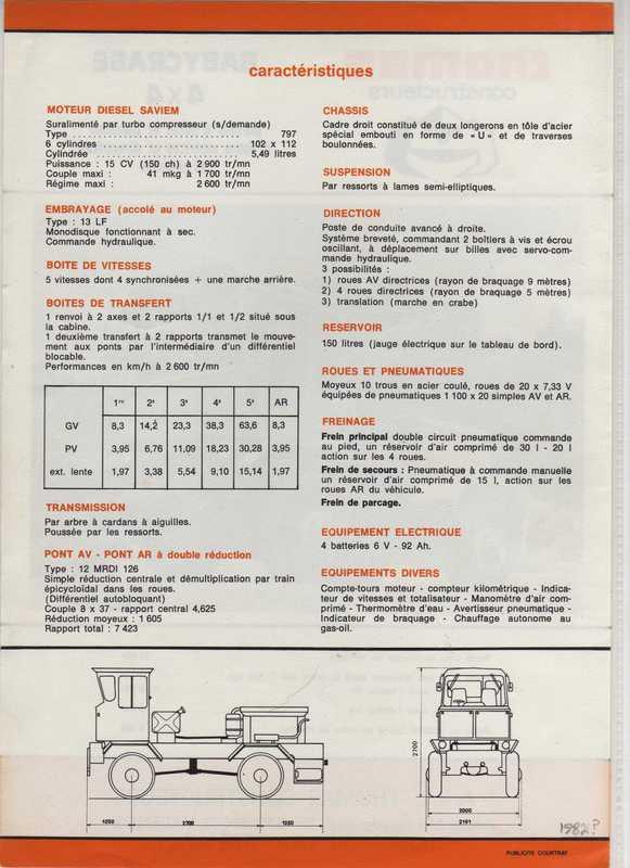 Pub et catalogues THOMAS Img62010