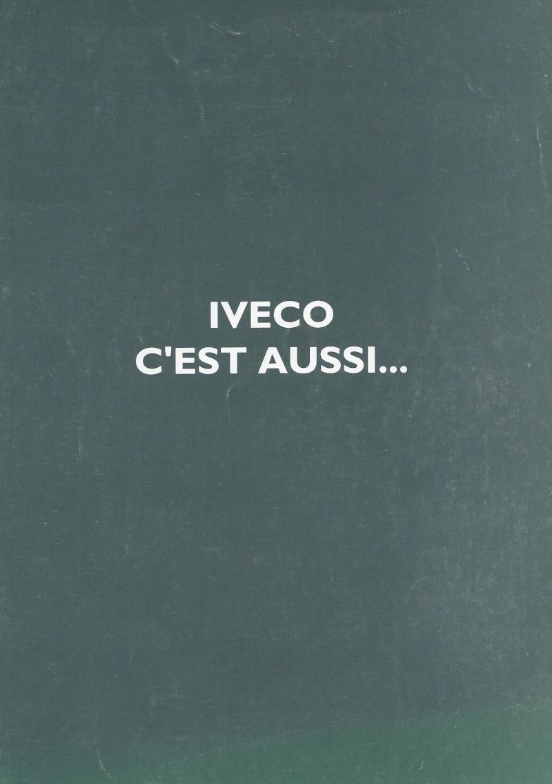 Pub et catalogues UNIC - IVECO Iveco_34