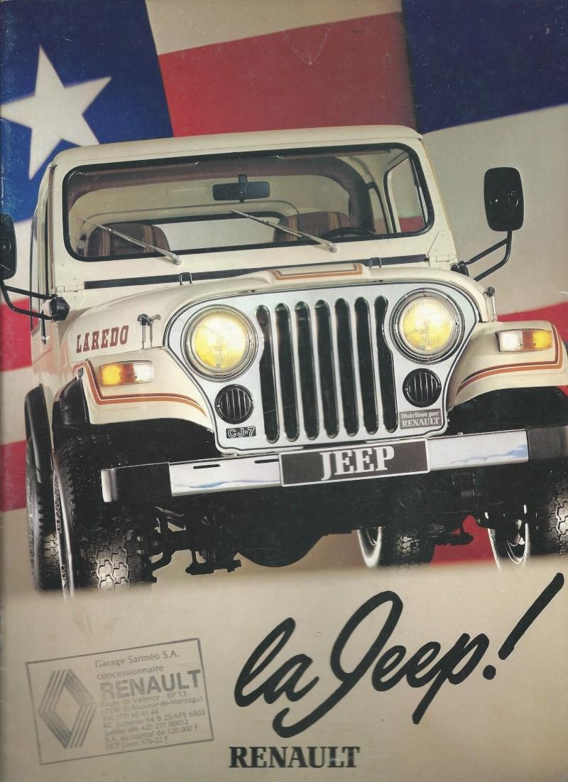 JEEP Jeep_210