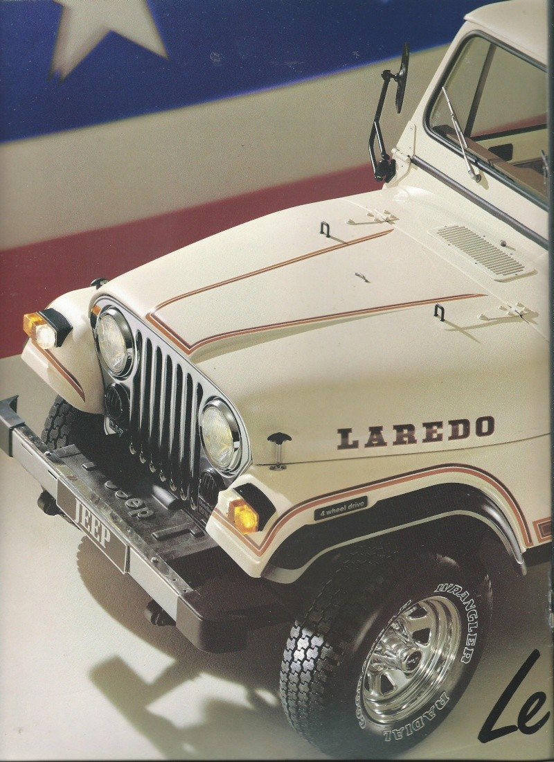 JEEP Jeep_211