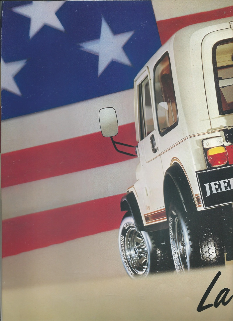 JEEP Jeep_213