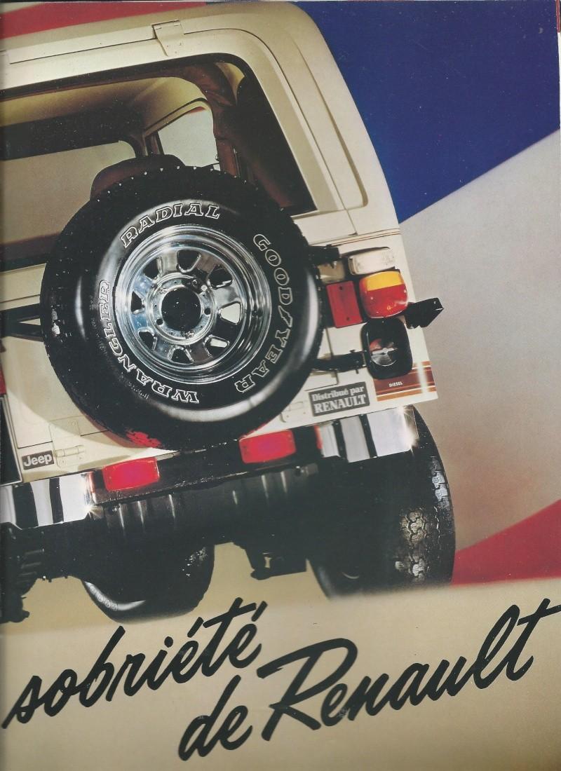 JEEP Jeep_214