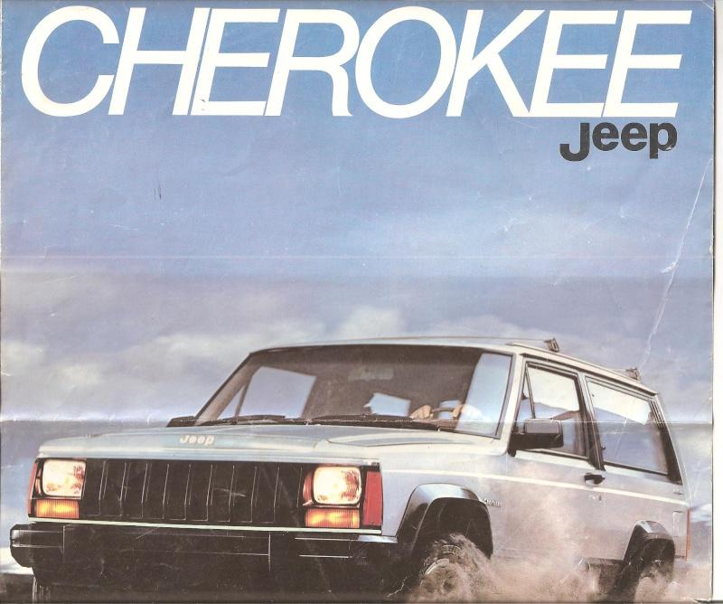 JEEP Jeep_c10