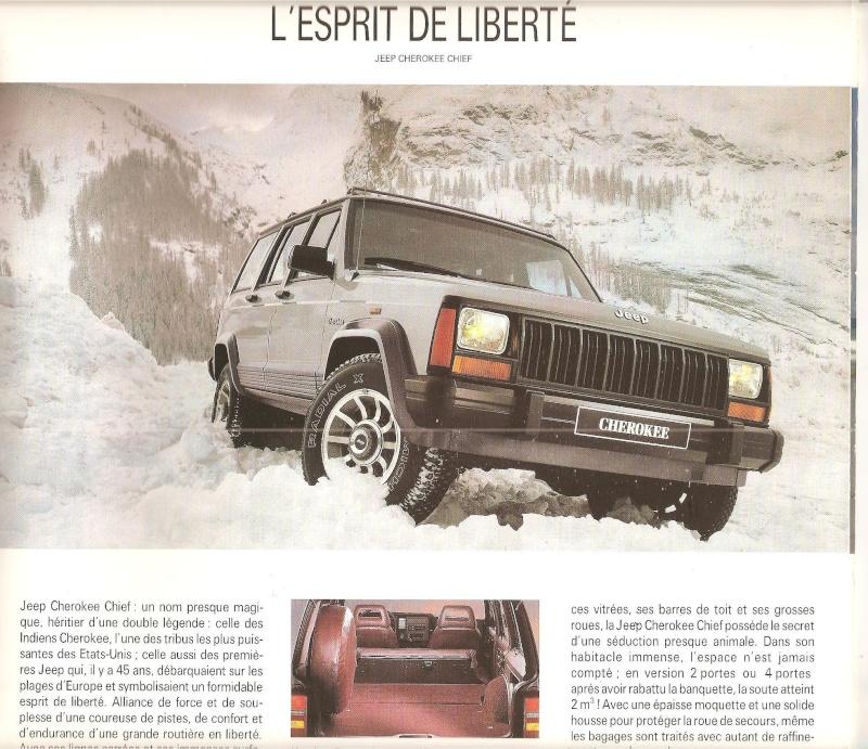 JEEP Jeep_c15
