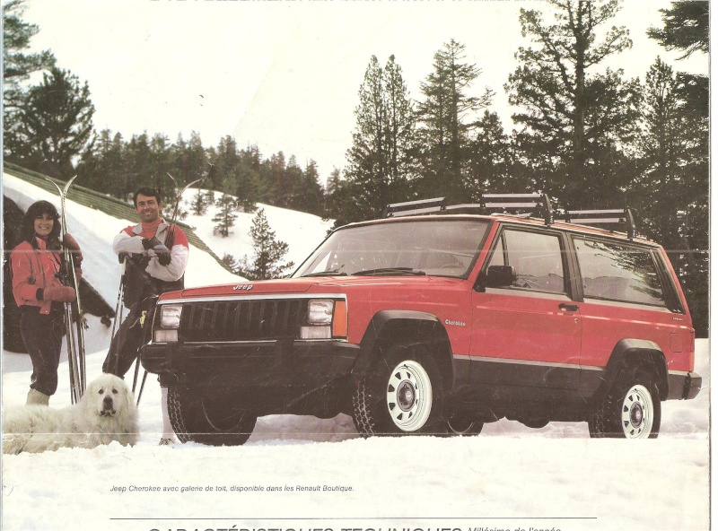 JEEP Jeep_c17