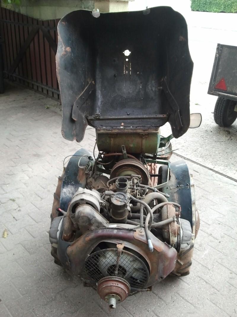 GUTBROD-MOTOSTANDARD-BELGIQUE - Portail Motocu11
